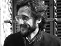 Alvaro blog
