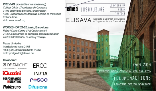 ___Convocatoria workshop CAS