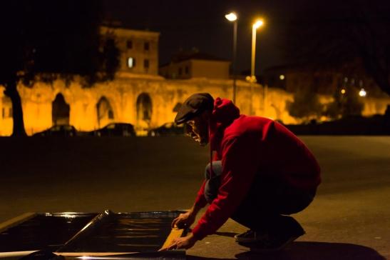 LUPERCALES X RGB ROME ©alvarovaldecantos.com 05
