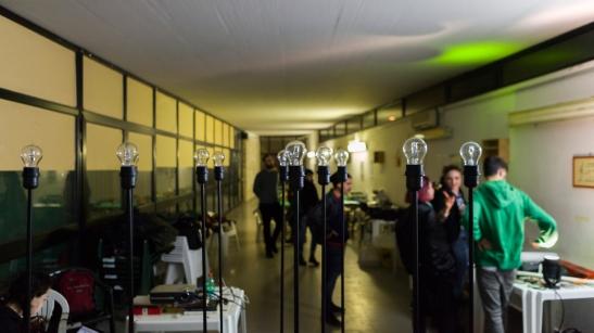 LUPERCALES X RGB ROME ©alvarovaldecantos.com 07