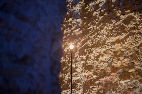 LUPERCALES X RGB ROME ©alvarovaldecantos.com 25