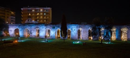 LUPERCALES X RGB ROME ©alvarovaldecantos.com 33